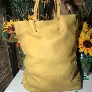 Alchimia Tote Bag